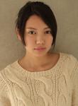 Photo Fumi Nikaidô