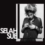Pochette Selah Sue