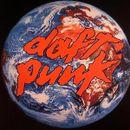 Pochette Around the World (Single)