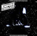 Pochette Star Wars (Main Theme)