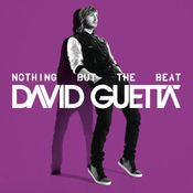 Pochette Nothing but the Beat