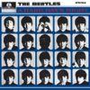 Pochette A Hard Day's Night (OST)