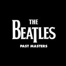 Pochette Past Masters, Volumes One & Two