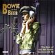 Pochette Bowie at the Beeb: The Best of the BBC Radio Sessions 68–72