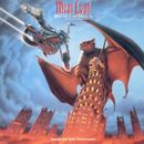 Pochette Bat Out of Hell II: Back Into Hell