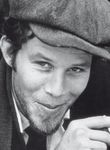 Photo Tom Waits
