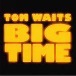 Pochette Big Time (Live)