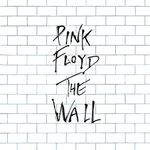 Pochette The Wall