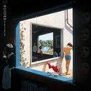 Pochette Echoes: The Best of Pink Floyd