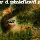 Pochette A Saucerful of Secrets