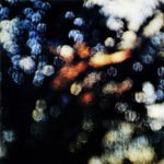 Pochette Obscured by Clouds (OST)