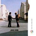 Pochette Wish You Were Here