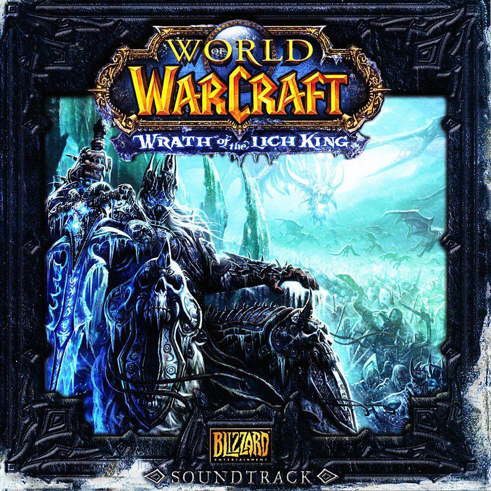 http://media.senscritique.com/media/000004795568/source_big/World_of_Warcraft_Wrath_of_the_Lich_King_Bande_Originale.jpg