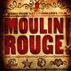 Pochette Moulin Rouge! (OST)
