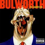 Pochette Bulworth: The Soundtrack (OST)