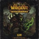 Pochette World of Warcraft: Cataclysm (OST)