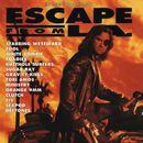 Pochette Escape From L.A. (OST)