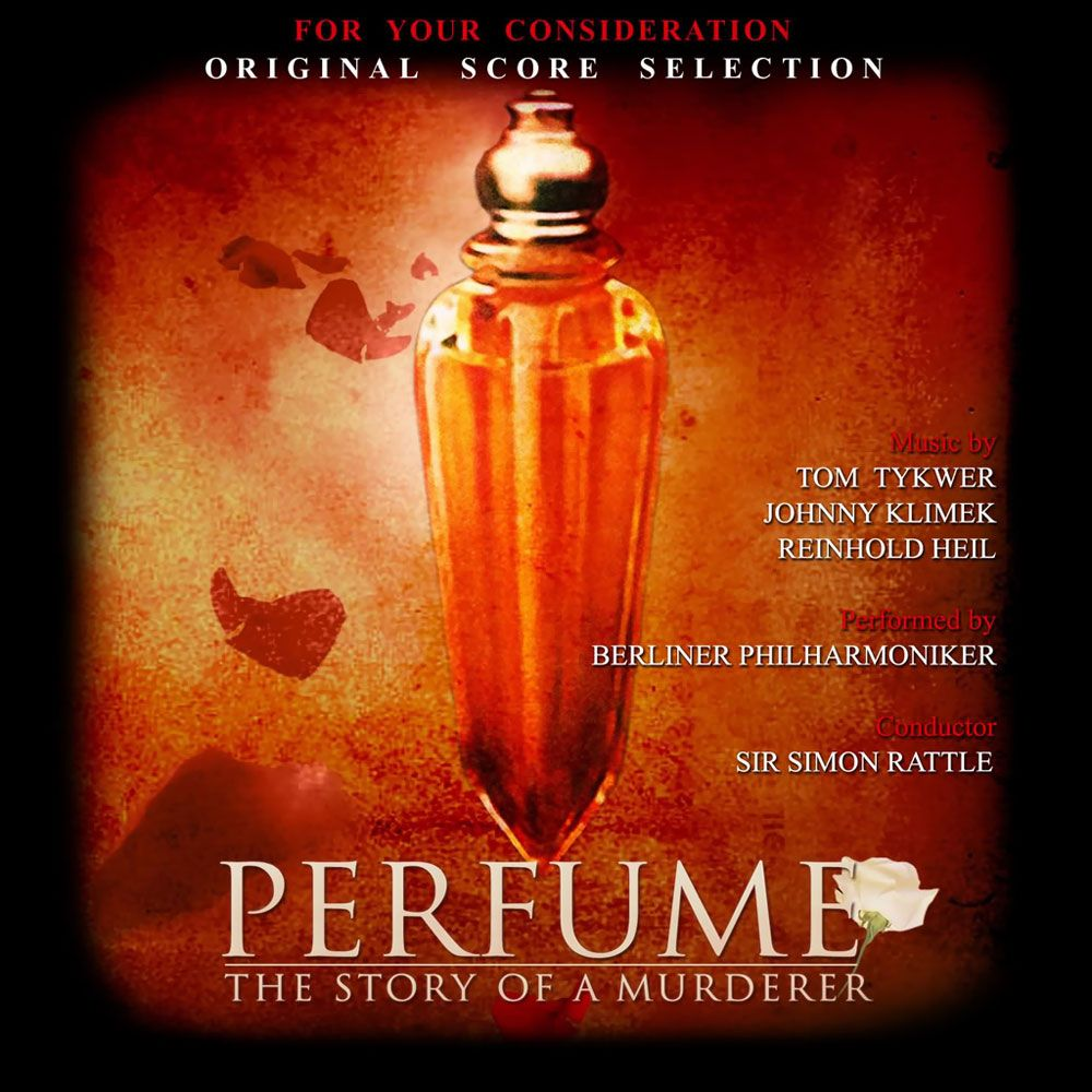a story of a murderer In 18th-century france a perfumist's obsessive quest for an elusive scent turns murderous.