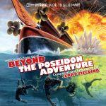 Pochette Beyond the Poseidon Adventure (OST)