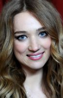 Photo Kristen Connolly