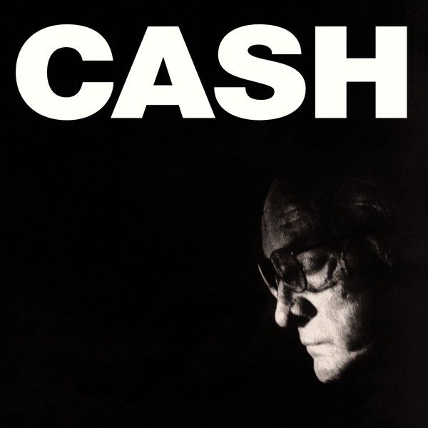 Johnny Cash American Recordings I Iv American IV: The...