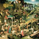 Pochette Fleet Foxes