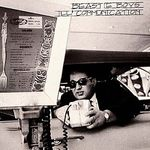 Pochette Ill Communication