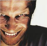 Pochette Richard D. James Album