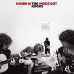 Pochette Inside In/Inside Out