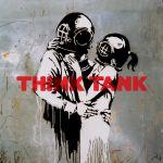 Pochette Think Tank