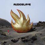 Pochette Audioslave