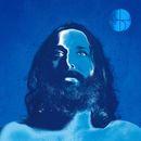 Pochette My God Is Blue