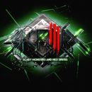 Pochette Scary Monsters and Nice Sprites (EP)