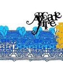 Pochette Arcade Fire (EP)