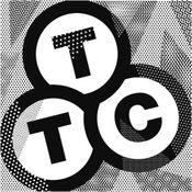 Pochette 3615 TTC