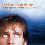 Pochette Eternal Sunshine of the Spotless Mind (OST)