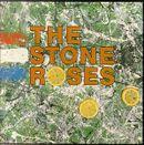 Pochette The Stone Roses