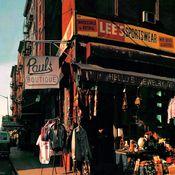 Pochette Paul's Boutique