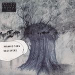 Pochette Pyramid Song (Single)
