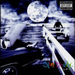 Pochette The Slim Shady LP
