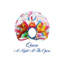 Pochette A Night at the Opera