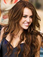 Photo Miley Cyrus