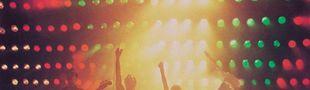 Pochette Live Killers (Live)
