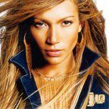 Pochette J.Lo
