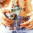Pochette Like a Prayer