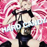 Pochette Hard Candy
