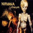 Pochette Lithium (Single)