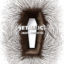 Pochette Death Magnetic