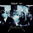 Pochette Garage Inc.