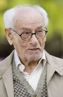 Photo Eli Wallach